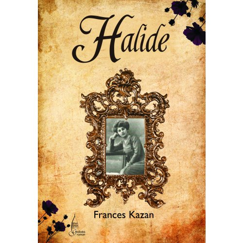 Halide (Cep Boy)