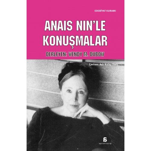 Anais Nin'le Konuşmalar