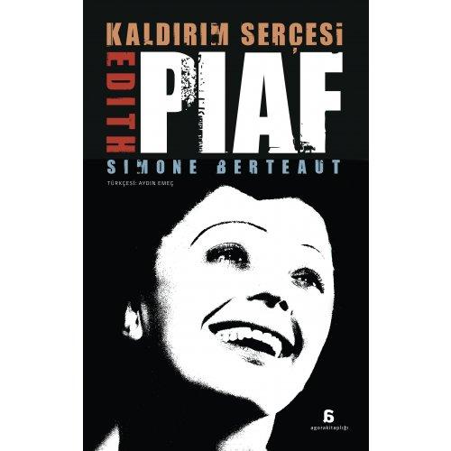 Kaldırım Serçesi - Edith Piaf