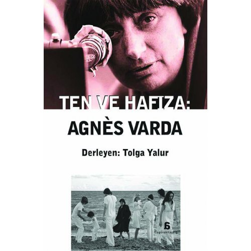 AGNES VARDA - TEN VE HAFIZA