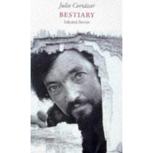 Bestiary: Selected Stories