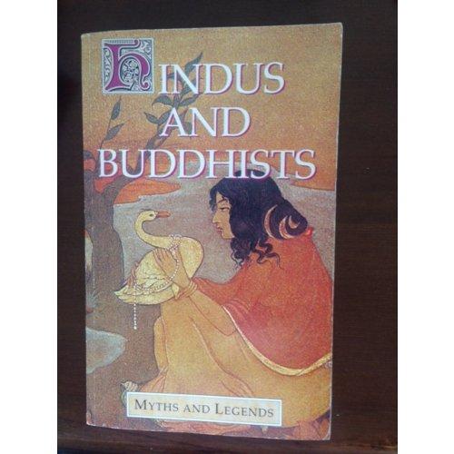 Hindus and Buddhists