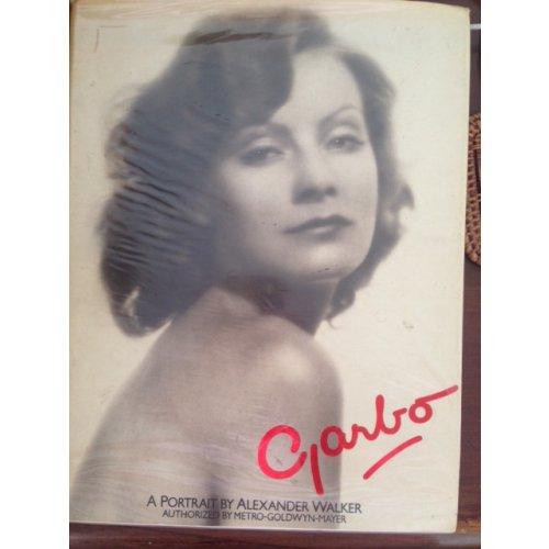 Garbo: A Portrait