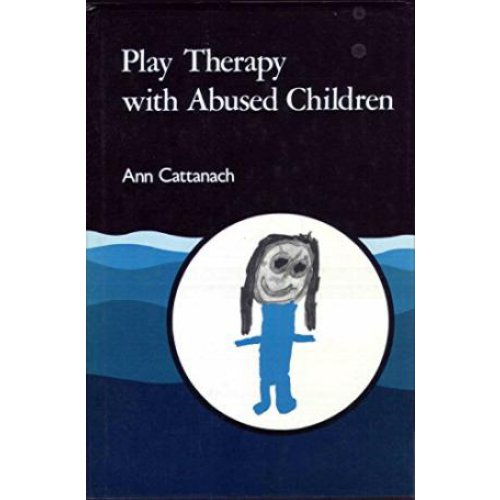 Play Therapy with Abused Children