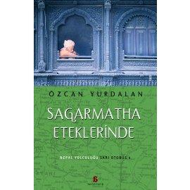 Sagarmatha Eteklerinde - Nepal Yolculuğu