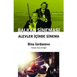 Balkan Sineması