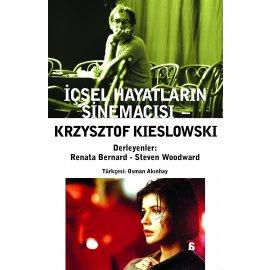İçsel Hayatların Sinemacısı - Krzysztof Kieslowski