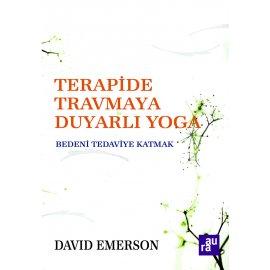 Terapide Travmaya Duyarlı Yoga