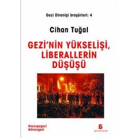 Gezi'nin Yükselişi ve Liberallerin Düşüşü