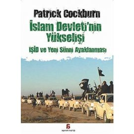 İslam Devleti'nin Yükselişi