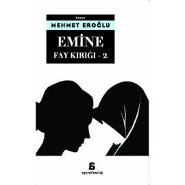 Emine (cep boy)
