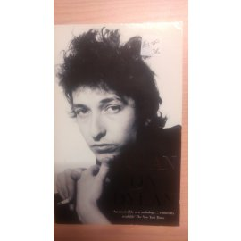 Dylan on Dylan: The Essential Interviews