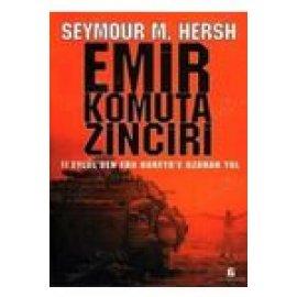 Emir Komuta Zinciri