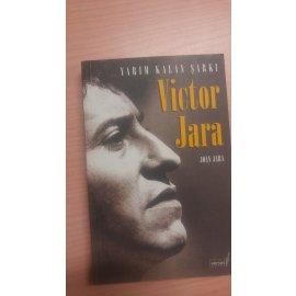 Victor Jara - Yarım Kalan Şarkı