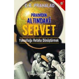 Piramidin Altındaki Servet