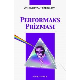 Performans Prizması