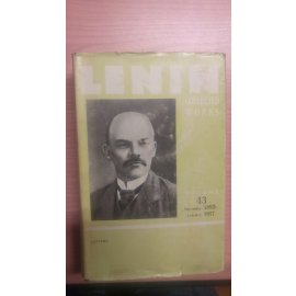 Collected Works (Lenin), Volume 43