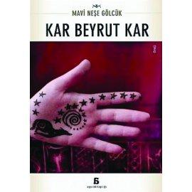 Kar Beyrut Kar
