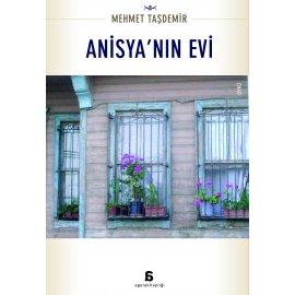 Anisya'nın Evi