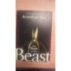 The Shape of the Beast