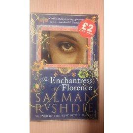 The Enchantress Florence