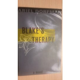 Blake's Therapy