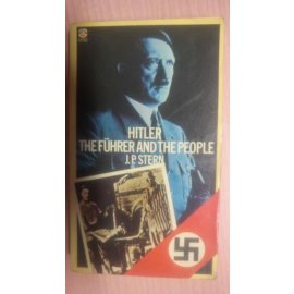 Hitler - The Führer and The People
