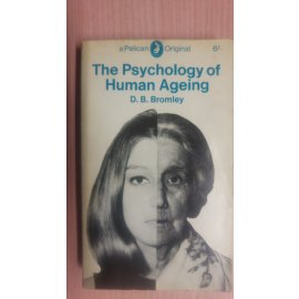 The Psychology of Human Ageing