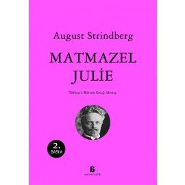 Matmazel Julie