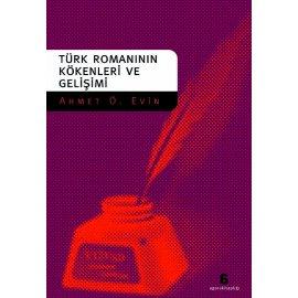 Türk Romanının Kökenleri