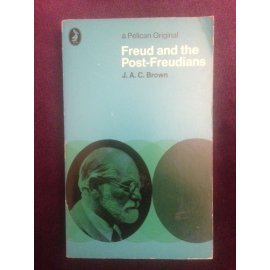 Freud and Post-Freudians