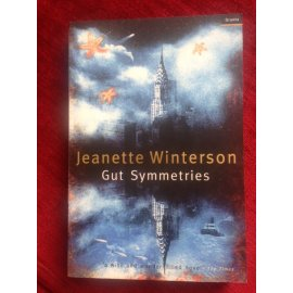 Gut Symmetries