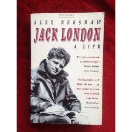 Jack London - A Life