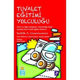 Tuvalet Eğitimi Yolculuğu