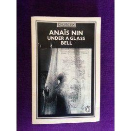 Under Glass Bell