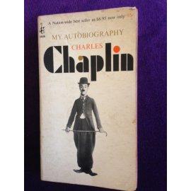 My Autobiography - Charlie Chaplin