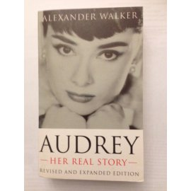 Audrey – Her Real Story
