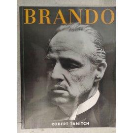 Brando (Marlon Brando Albümü)