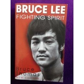 Bruce Lee – Fighting Spirit
