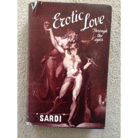 Erotic Love through the Ages
