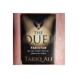 The Duel Pakistan
