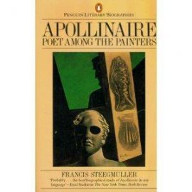 Apollinaire – Poet among the Painters